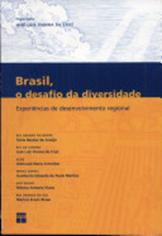 Brasil o desafio da diversidade