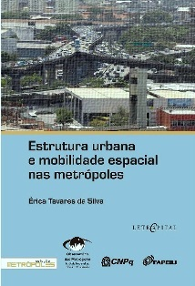 Estrutura Urbana e Mobilidade Espacial
