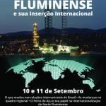 cartaz-seminario-nortefluminense 05-08-2014