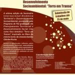 cartaz Terra em Transe2 site